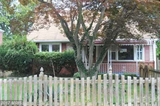 8214 Rockdale Avenue - Photo 1