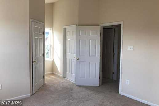 5126 Key View Way - Photo 20