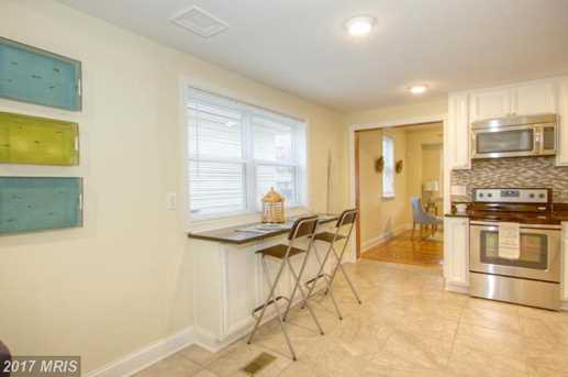 346 Upperlanding Road - Photo 12