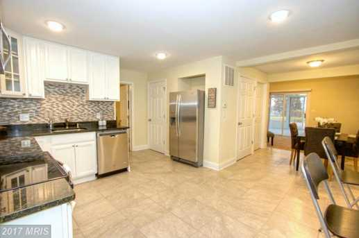 346 Upperlanding Road - Photo 3