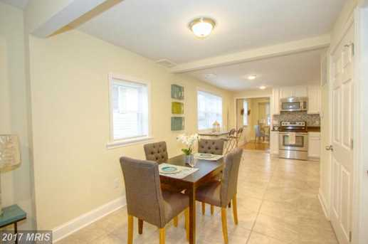346 Upperlanding Road - Photo 16