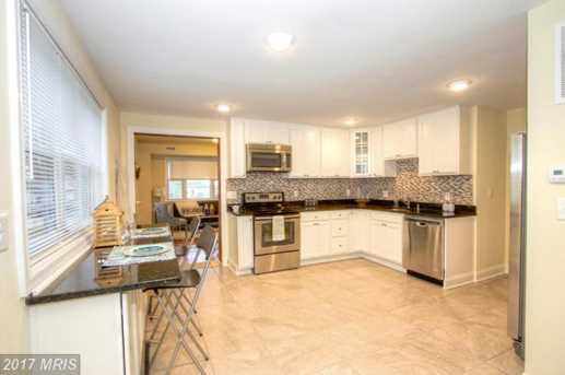346 Upperlanding Road - Photo 13