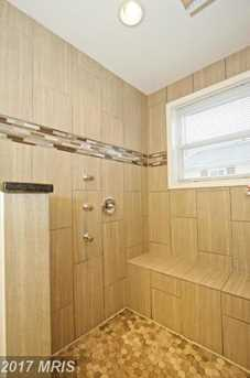 346 Upperlanding Road - Photo 27
