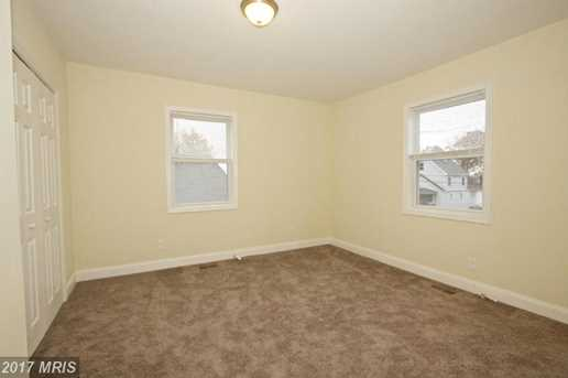 346 Upperlanding Road - Photo 28