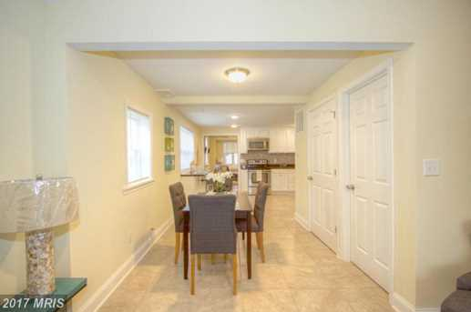 346 Upperlanding Road - Photo 15