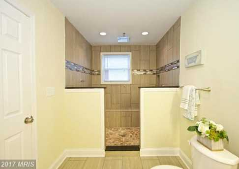 346 Upperlanding Road - Photo 19
