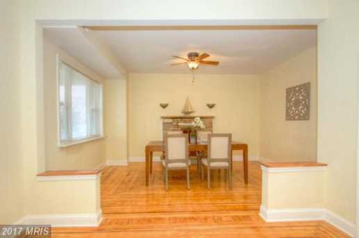 346 Upperlanding Road - Photo 2
