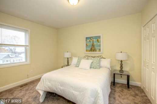 346 Upperlanding Road - Photo 17