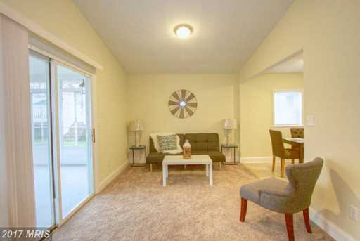 346 Upperlanding Road - Photo 20