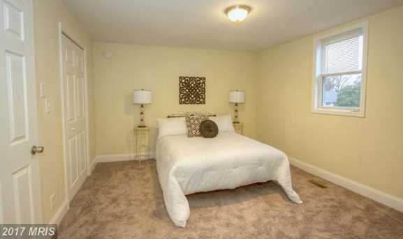 346 Upperlanding Road - Photo 18