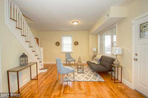 346 Upperlanding Road - Photo 9