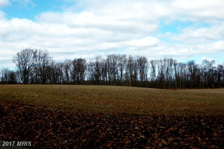 Land for Sale at Middletown Road Freeland, Maryland 21053 United States