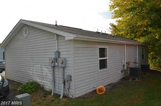3114 Middleway Pike - Photo 14