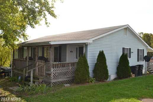 3114 Middleway Pike - Photo 2