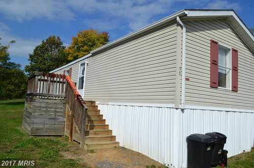 3114 Middleway Pike - Photo 25