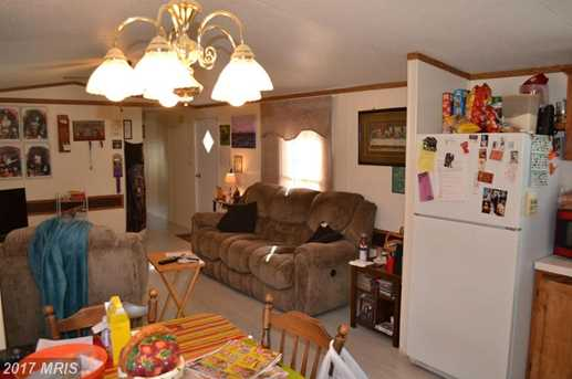 3114 Middleway Pike - Photo 26