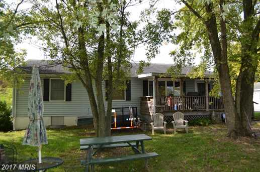 3114 Middleway Pike - Photo 30