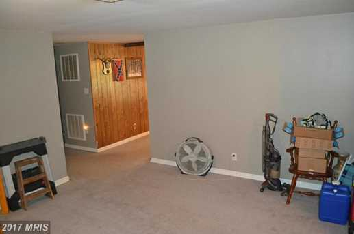 3114 Middleway Pike - Photo 8