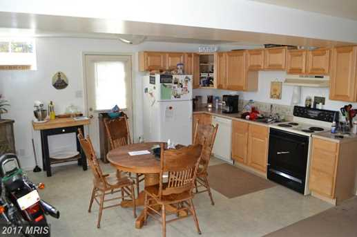 3114 Middleway Pike - Photo 4