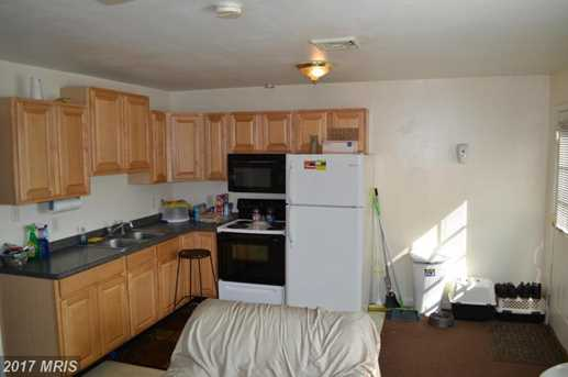 3114 Middleway Pike - Photo 18