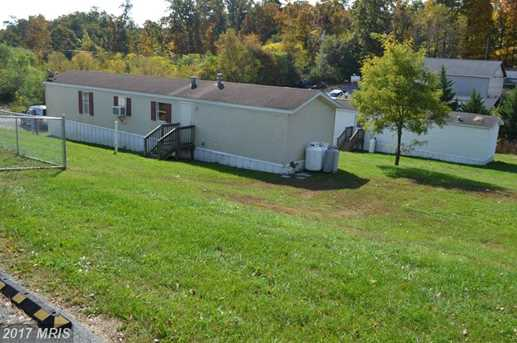 3114 Middleway Pike - Photo 22