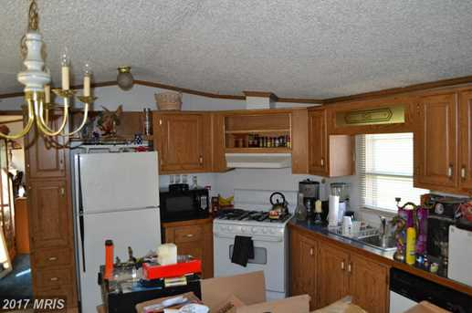 3114 Middleway Pike - Photo 28
