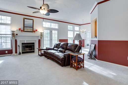 2201 Eagle View Court - Photo 4