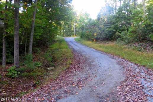 746 Deep Ford Drive - Photo 2