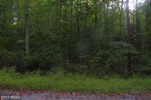 746 Deep Ford Drive - Photo 3