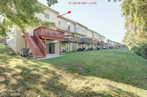 13 Hickory Lane - Photo 18