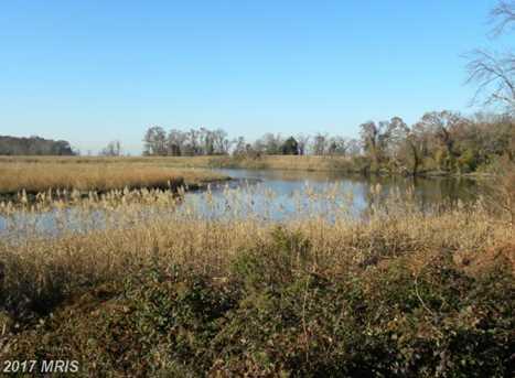 Pond Creek Lane - Photo 15
