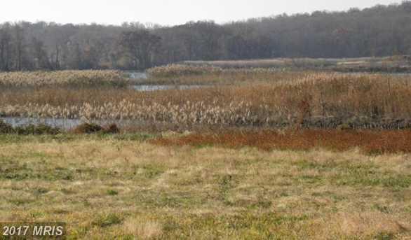 Pond Creek Lane - Photo 13