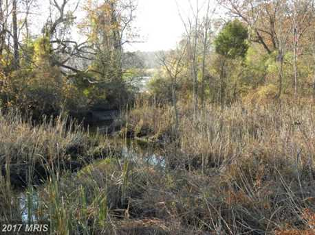 Pond Creek Lane - Photo 21