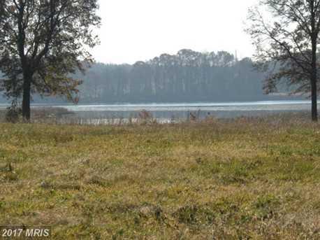 Pond Creek Lane - Photo 11