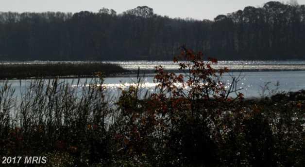 Pond Creek Lane - Photo 18