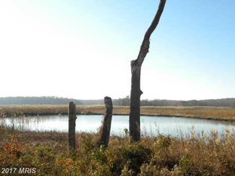 Pond Creek Lane - Photo 16