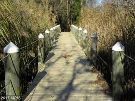 Pond Creek Lane - Photo 20