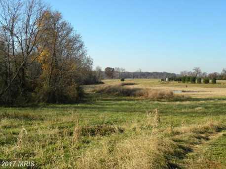 Pond Creek Lane - Photo 3