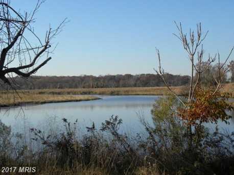 Pond Creek Lane - Photo 14