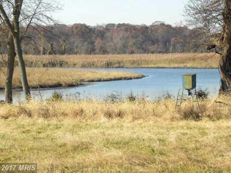 Pond Creek Lane - Photo 12