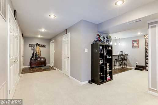 10490 Carberry Court - Photo 25