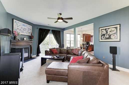 10490 Carberry Court - Photo 7