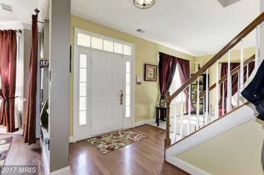 10490 Carberry Court - Photo 4