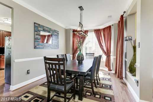 10490 Carberry Court - Photo 5