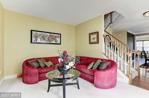 10490 Carberry Court - Photo 10