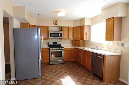 3837 Gateview Place - Photo 9