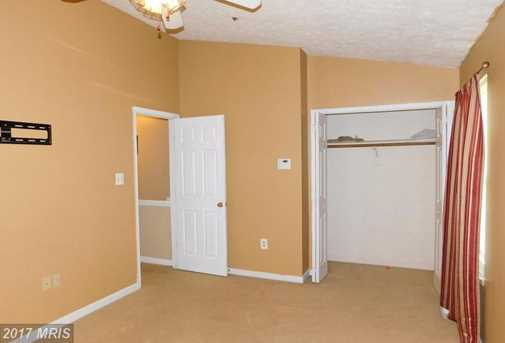3837 Gateview Place - Photo 14
