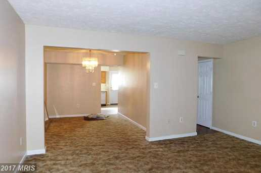 3837 Gateview Place - Photo 6