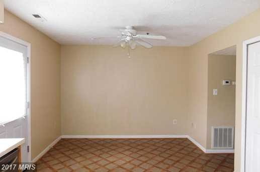 3837 Gateview Place - Photo 11