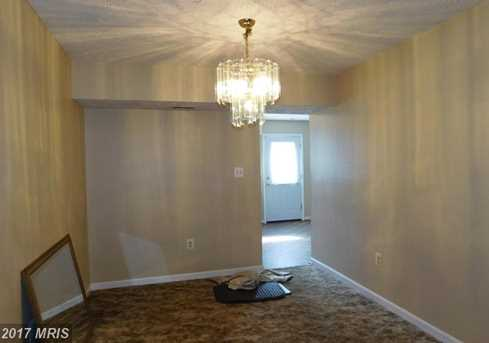 3837 Gateview Place - Photo 8